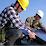 Compare Solar Panels's profile photo