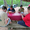 2014 Firelands Summer Camp - IMG_0584.JPG