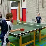2014 Gymles Johannesschool - WP_20140107_011.jpg
