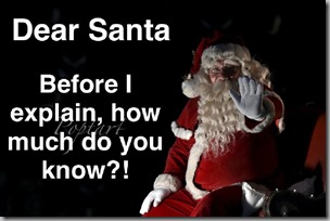 dear santa-how much do you know 2