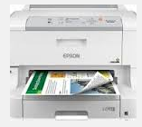 Quick download Epson WorkForce Pro WF-5620 printer driver