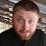 Steffen Rasile's profile photo