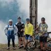Plose-Gipfel 02.09.12 168.JPG