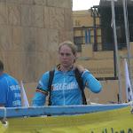 20101113 - Eilat