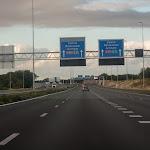 20180621_Netherlands_128.jpg