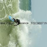 _DSC9667.thumb.jpg