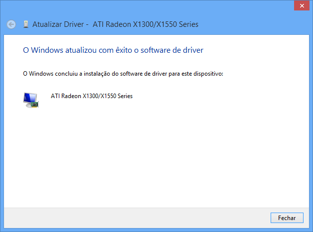 ATI RADEON X300X550X1050 SERIES SECONDARY (MICROSOFT CORPORATION - WDDM) WINDOWS 7 64BIT DRIVER DOWNLOAD