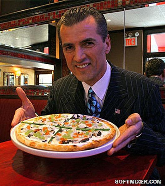 a-pizza-louis-xiii-criada-pelo-chef-italiano-renato-viola-tem-como-ingredientes-mocarela-de-primeira-caviar-e-sal-rosa-australiano-a-pizza-vale-mais-de-10-mil-euros_8756_w620