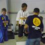 1st GSA Royler Gracie Cup 2009