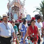 CaminandoalRocio2011_286.JPG
