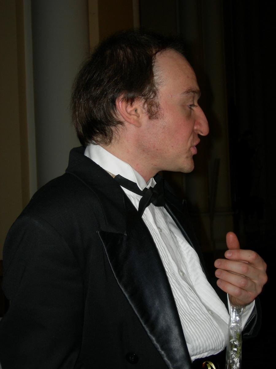 2006-winter-mos-concert-saint-louis - DSCN1196.JPG
