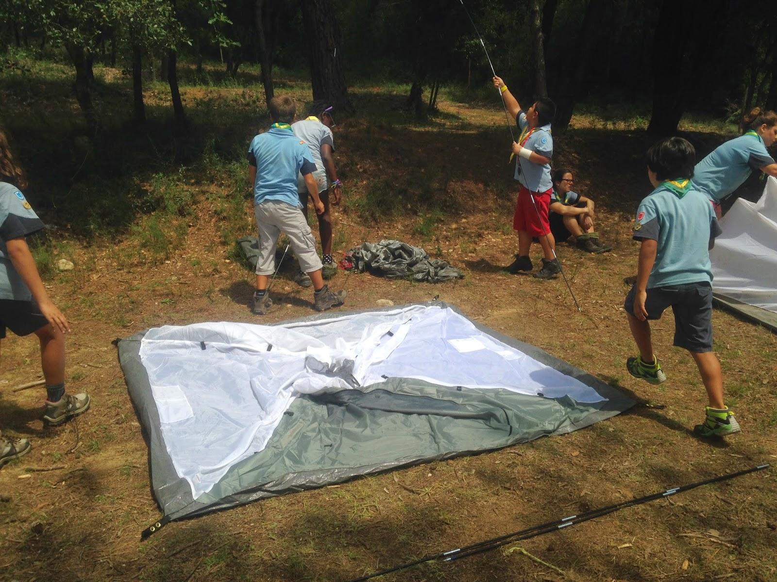 Campaments Estiu Cabanelles 2014 - IMG_9808.JPG