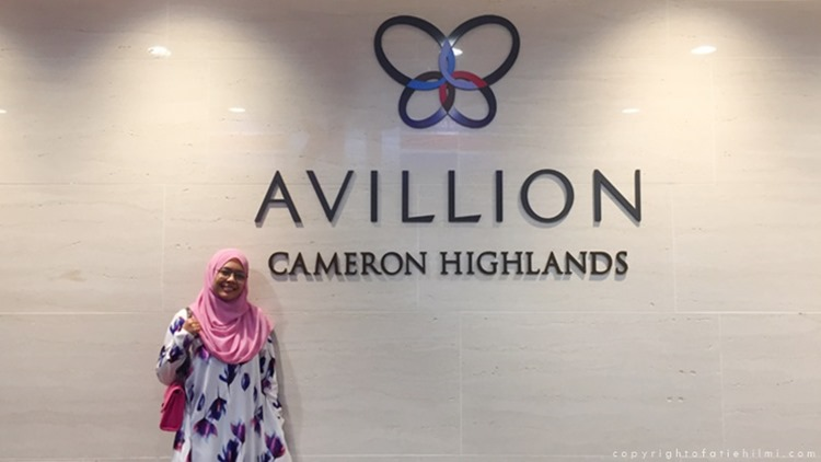 hotel_avillion_cameron_highlands