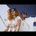 Download Video Mp4 | Christian Bella ft Hamisa Mobetto - Boss