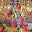biswajit mandal's profile photo