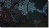 [Ganbarou] Sarusuberi - Miss Hokusai [BD 720p].mkv_snapshot_00.31.05_[2016.05.27_02.41.34]
