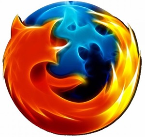 Firefox - erro mozglue.dll - Visual Dicas