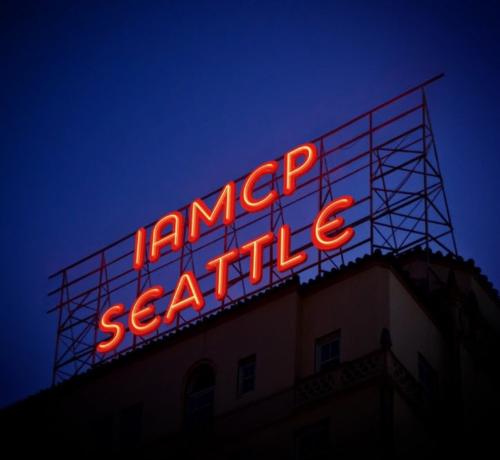 [IAMCP+Seattle+-+Pikes+Place+Sign%5B5%5D]