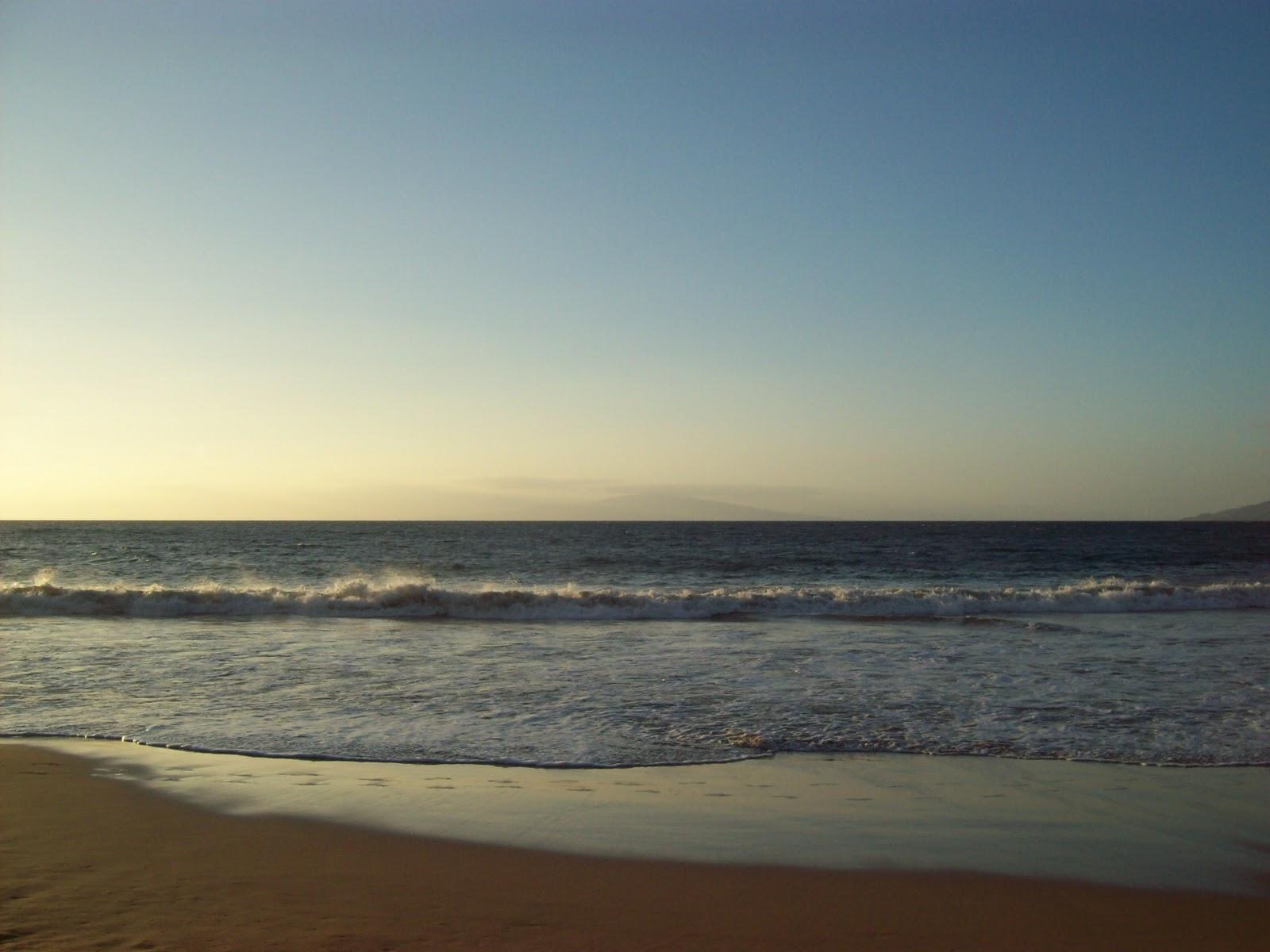 Hawaii Day 6 - 100_7749.JPG