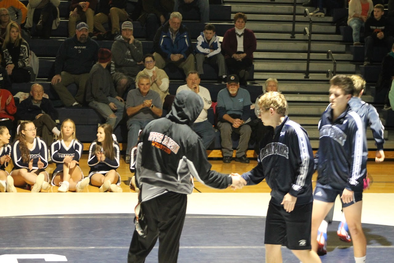 Wrestling - UDA at Newport - IMG_4711.JPG
