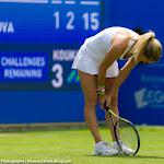 Klara Koukalova - AEGON Classic 2015 -DSC_8783.jpg