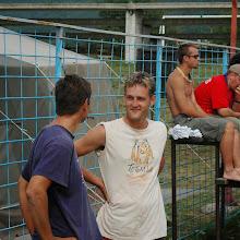 TOTeM, Ilirska Bistrica 2004 - totem_04_207.jpg