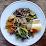 Quinoa. The bistro.'s profile photo