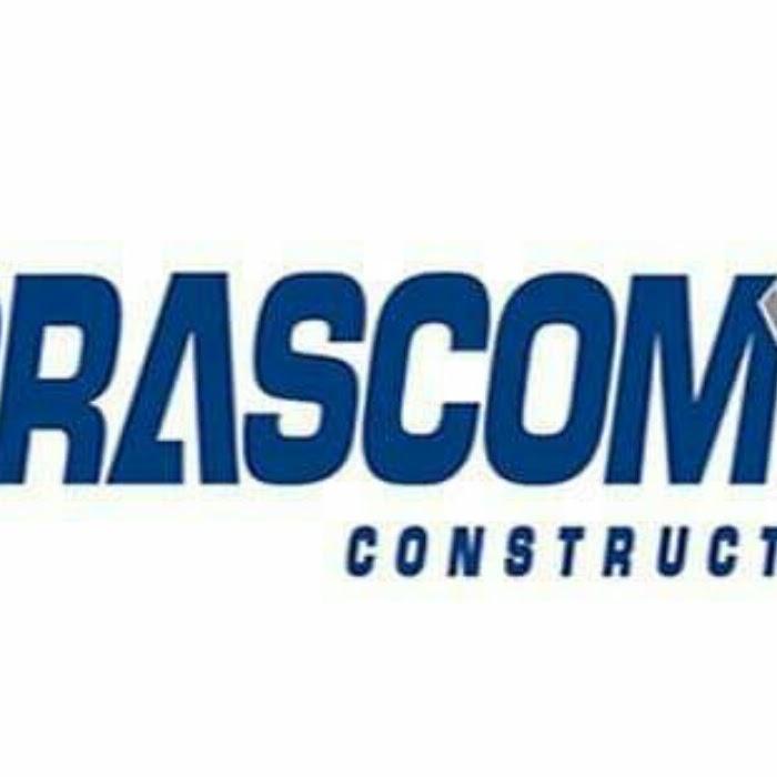 وظائف شركة اوراسكوم Orascom محاسبين واداريين مؤهلات عليا ومتوسطة التقديم الان