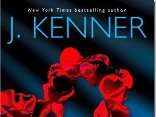 Review: Sweetest Taboo (S.I.N. #3) by J. Kenner