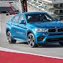 Yeni-BMW-X6M-2015-038.jpg