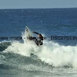 _DSC2753.thumb.jpg