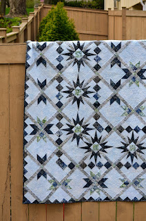 Special Order Quilts