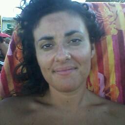 Silvia Carnevale