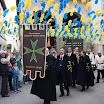 2016-05-08 Ostensions Saint-Leonard-302.jpg