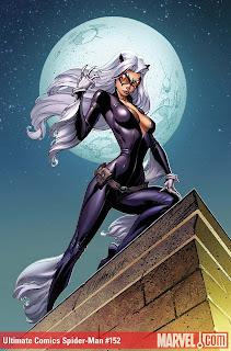 120 ultimate comics spider man 152 02