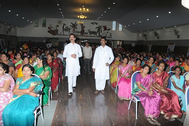 Bharatmata Pujan - DSC_2776.JPG