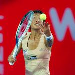 Kimiko Date-Krumm - Prudential Hong Kong Tennis Open 2014 - DSC_5878.jpg