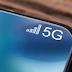 Ericsson : révision à la hausse des abonnements à la 5G