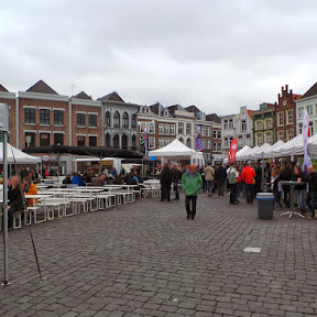 arendje_2015_speciaalbierfestival_004.JPG