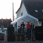 Sommerfest Zur Linde 18072015__034.JPG