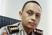 Klarifikasi Polda Aceh Terkait Laporan Penghinaan di Facebook