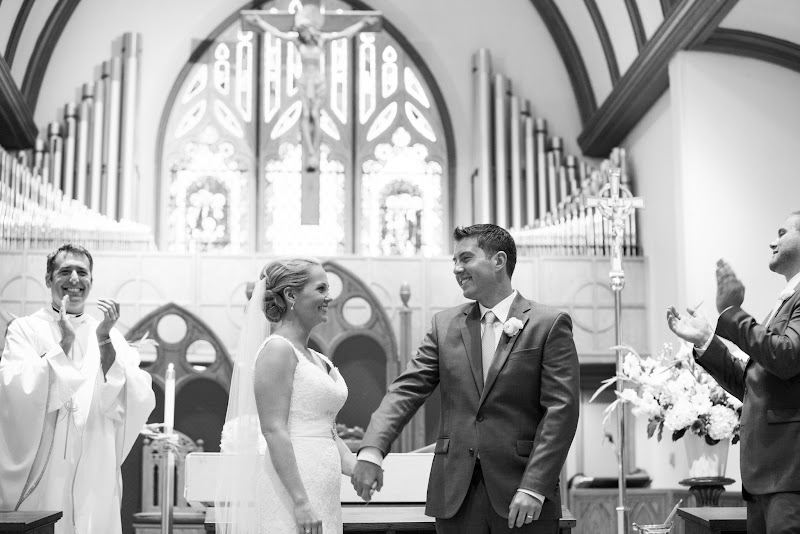 Katie and Rich - Blueflash Photography 162.jpg