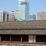 2014 Japan - Dag 11 - jordi-DSC_1006.JPG