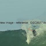 _DSC0027.thumb.jpg