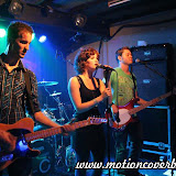 Clash of the coverbands, regio zuid - IMG_0551.jpg