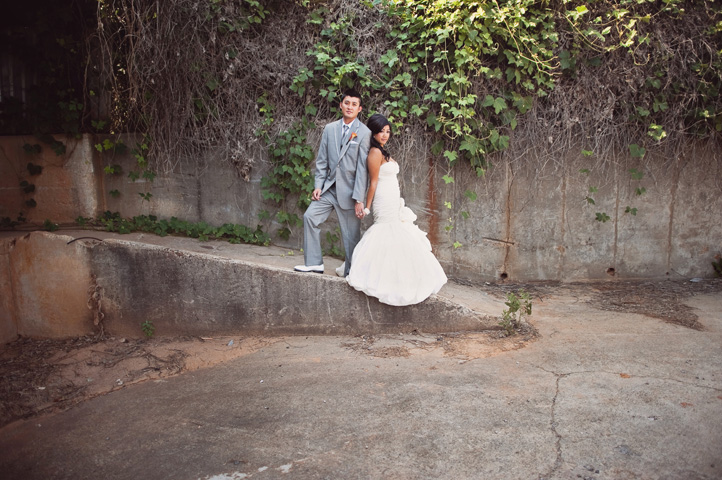 atlanta wedding altmix photography