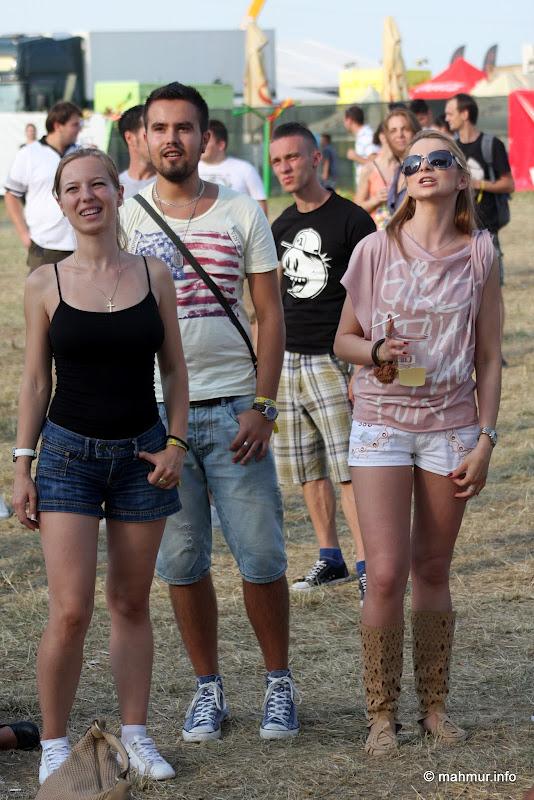 BEstfest Summer Camp - Day 2 - IMG_2004.JPG