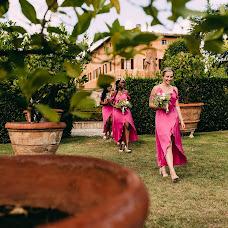 Photographe de mariage Diana Bondars (dianats). Photo du 09.02.2019