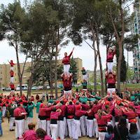 Actuació Badia del Vallès  26-04-15 - IMG_9822.jpg