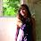 Anslee Warren's profile photo